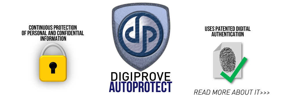 AUTOprotectfix