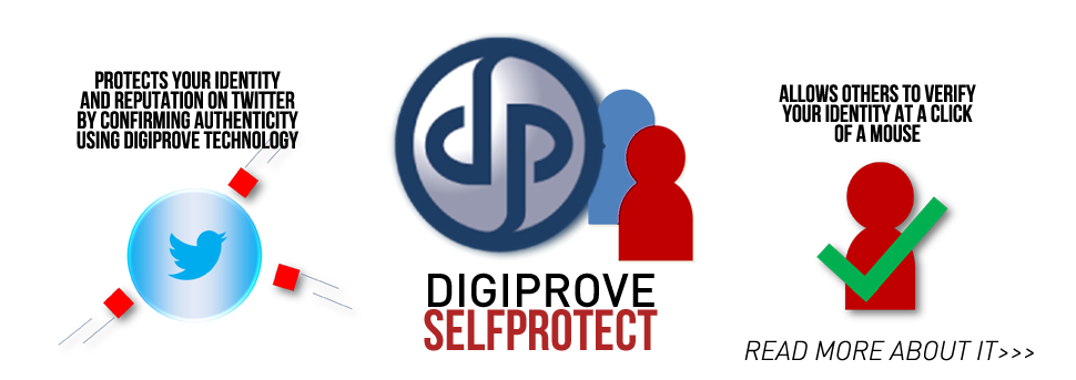SELFPROTECT-BANNER2