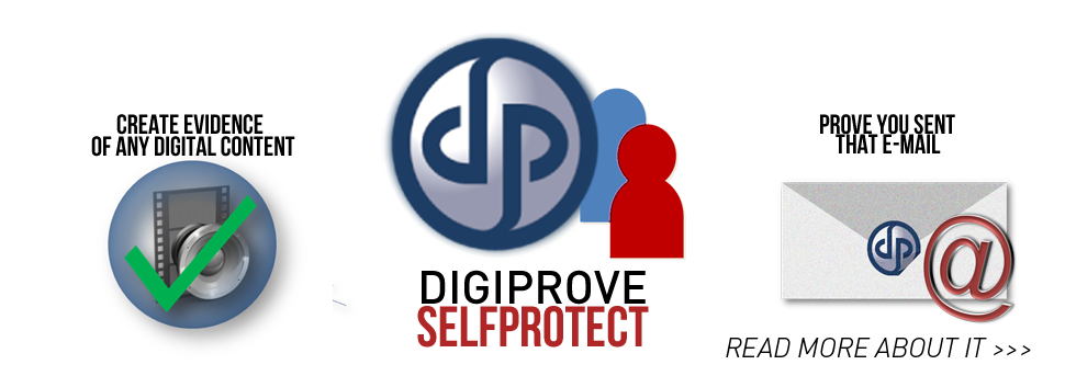 selfprotect-banner-part2